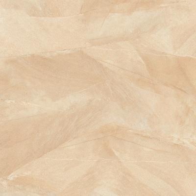 81A13 漠北原生砂岩