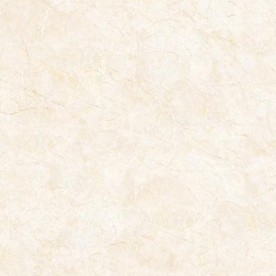 81A08  西班牙金丝米黄