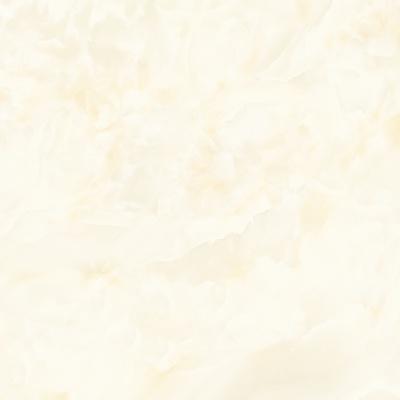 81A07 西班牙玲珑白玉