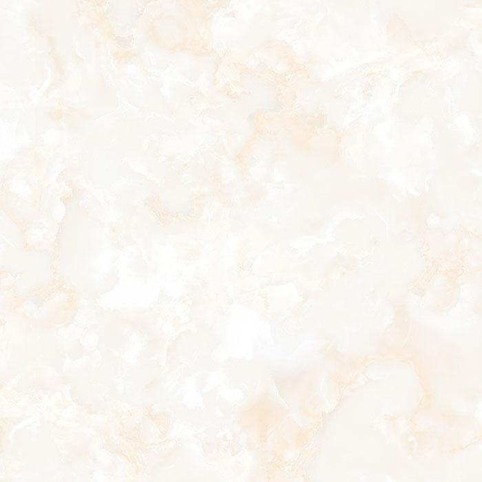83A03 伊朗珉玉