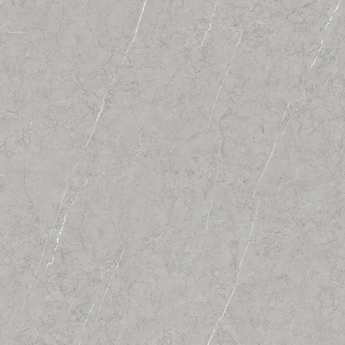 83A10 保加利亚浅灰