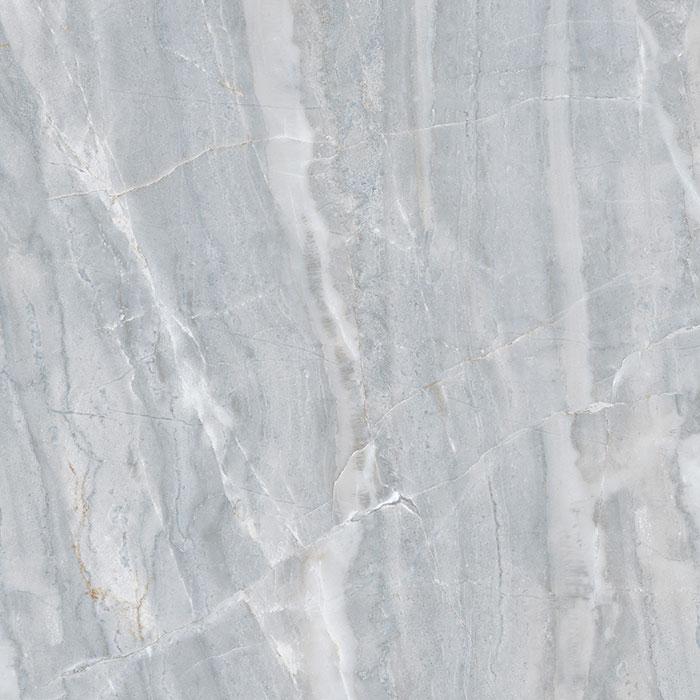 83A15  阿尔卑斯冰川灰
