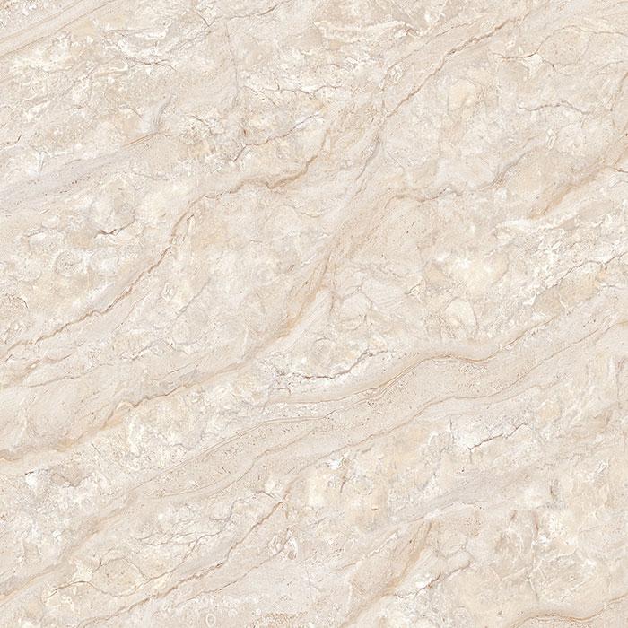 83A18 马泰拉岩