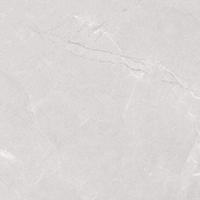 83A06 埃纳特砂岩