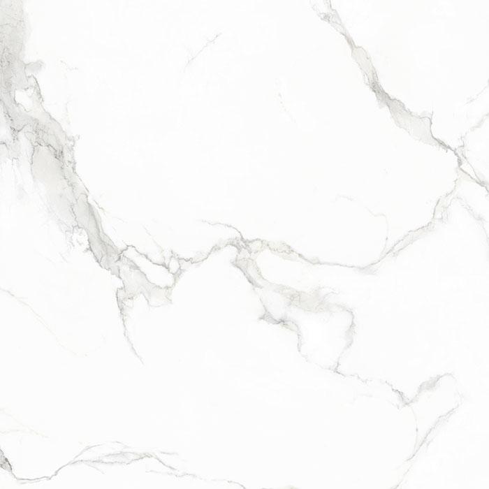 83A02 瑞士雪山白