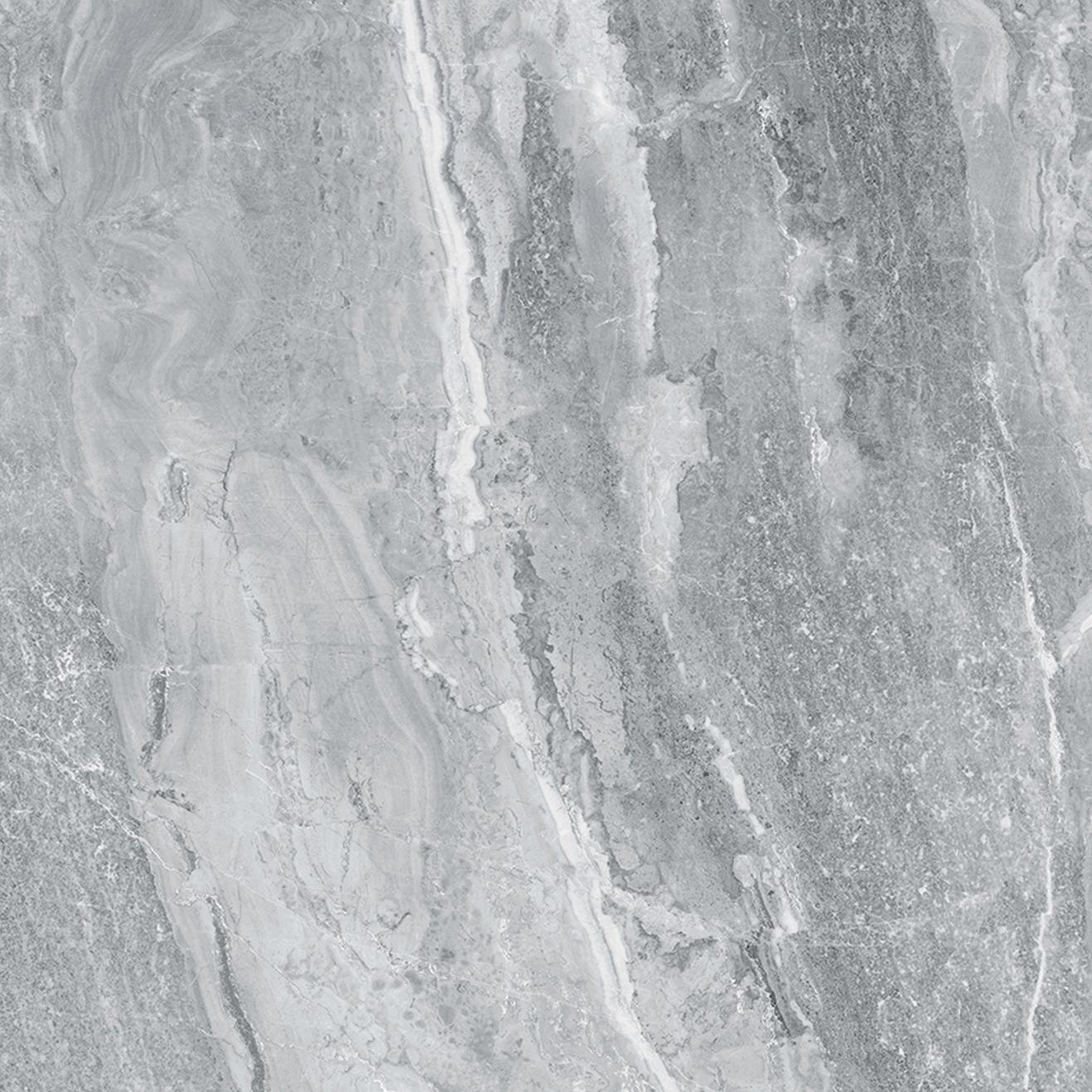 83B65 诺亚银灰