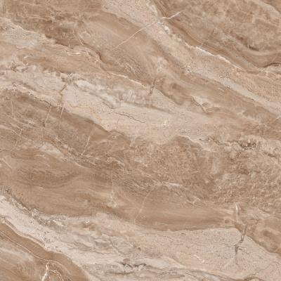 83T03 土耳其高山岩