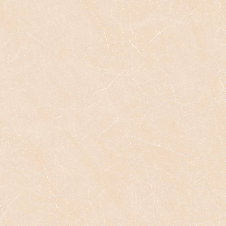 83B53 贝利斯米黄