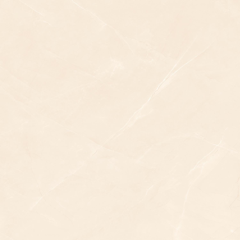 83B55 波菲特米黄