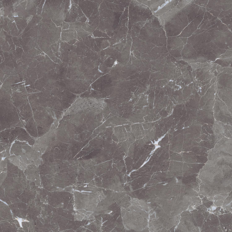 83T01 地中海灰