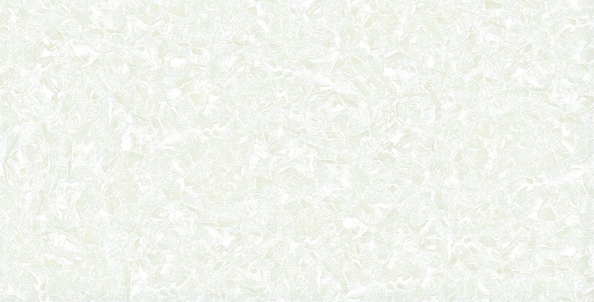 63005