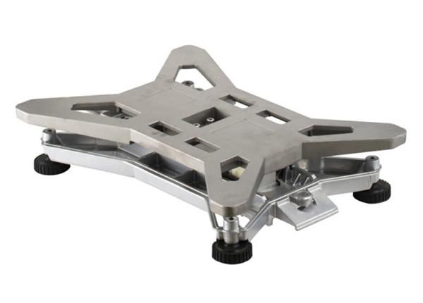 CX casting aluminum series