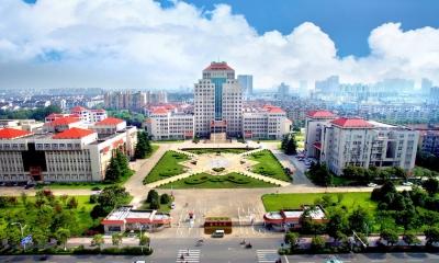 扬州大学2019年成人高等教育面向艰苦行业和校企合作改革项目招生简章