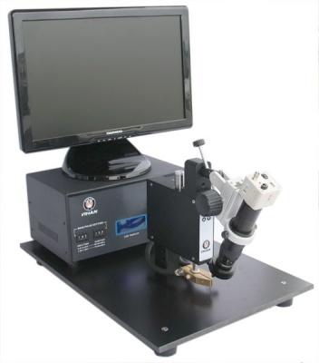 VH-D500漆包线电子点焊机