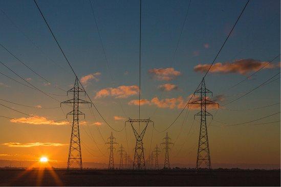 浩方助力电力企业转型升级