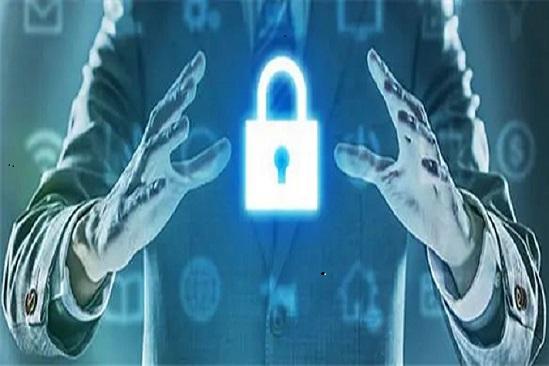 客户现场的信息安全管理