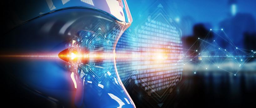 浩方信息视频图像智能分析解决方案
