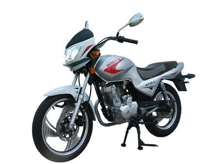 工信部:低速电动车不宜按摩托车管...