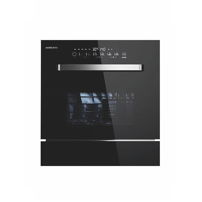 产品货号:WQP4-W2602C-CN  ¥4888