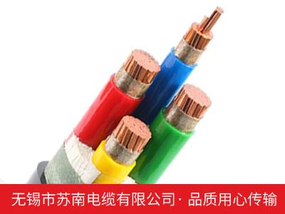 低压配电电线电缆