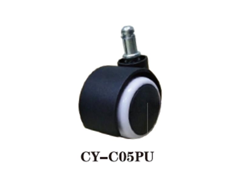 CY-C01