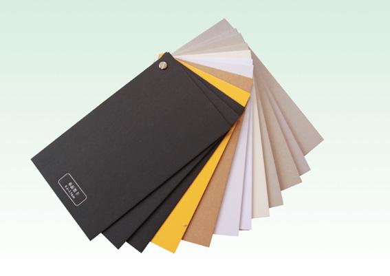 Card board