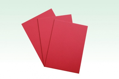 Red Card board