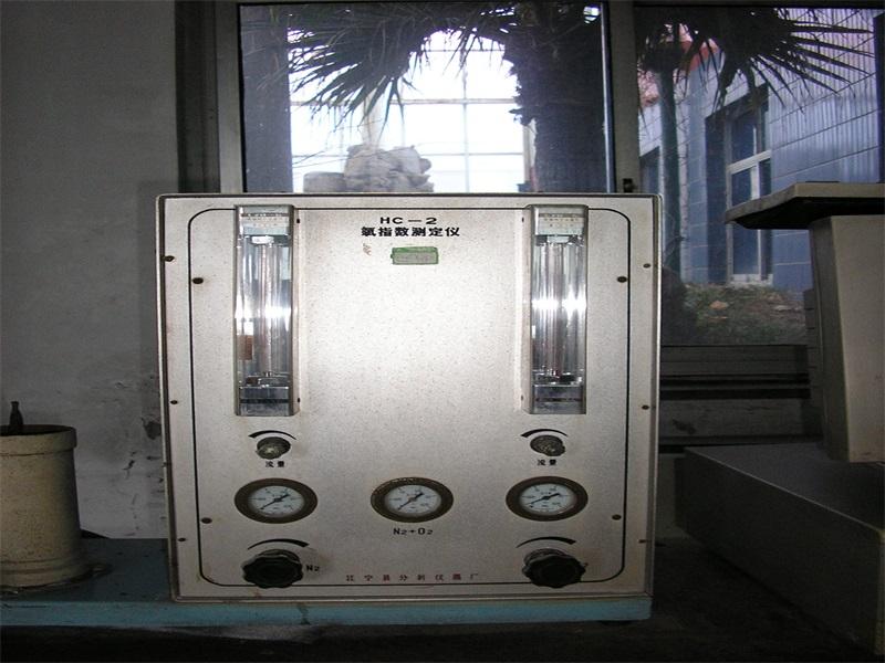 P3110002
