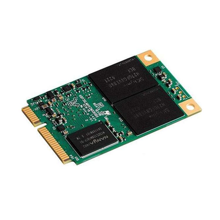 SSD MSATA