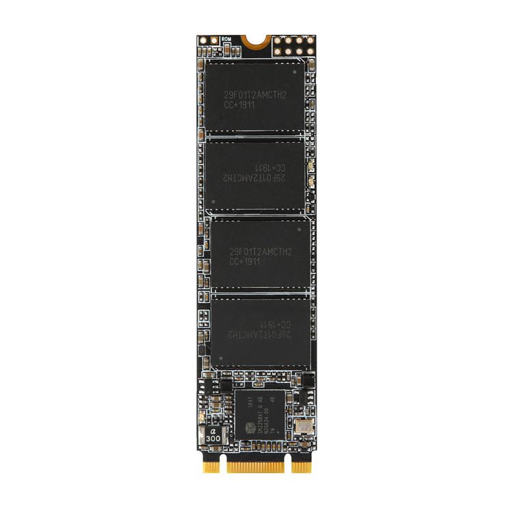 SSD M.2 2280