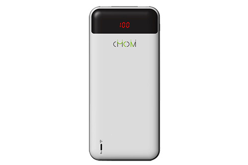 4G LTE MiFi PowerBank