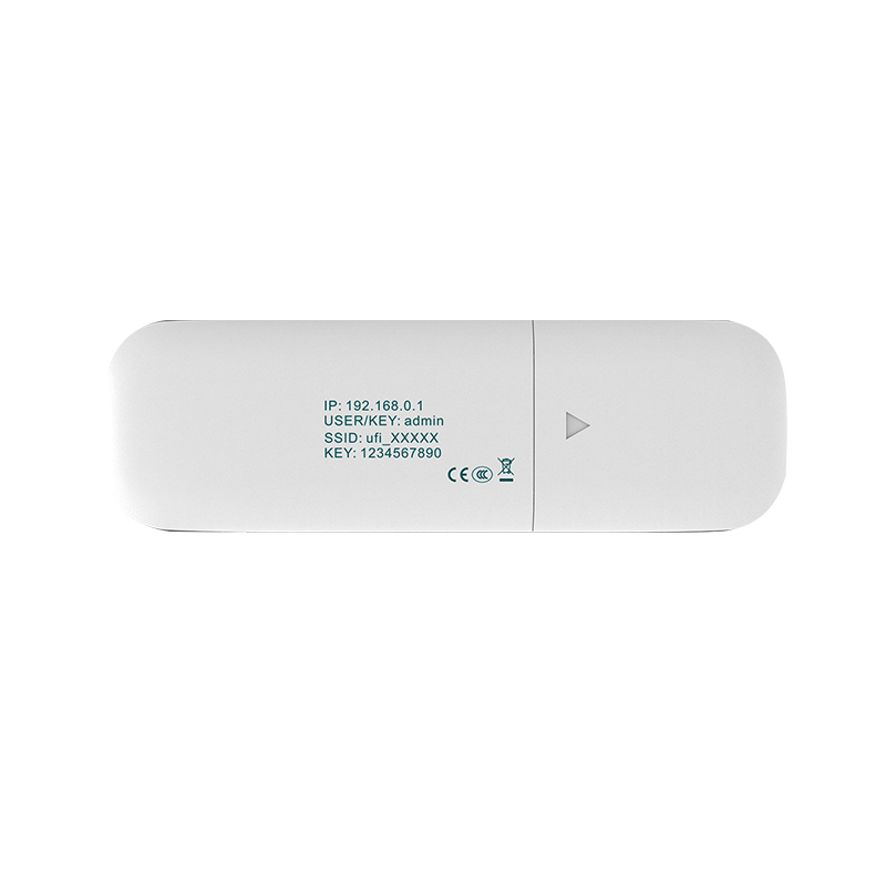 4G USB Modem/Dongle/Wingle