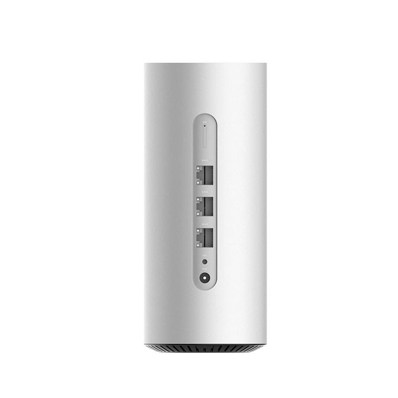 5G&wifi6 智能室内CPE路由器