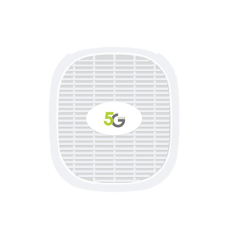 5G快速上网路由器室内