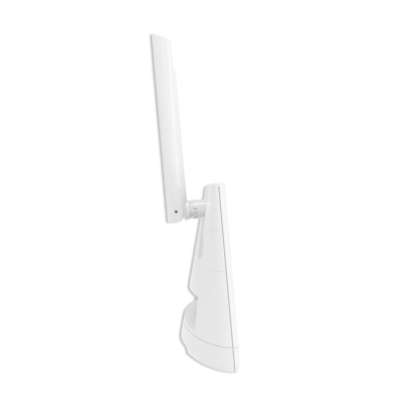 4G室内无线路由器 支持频段锁定
