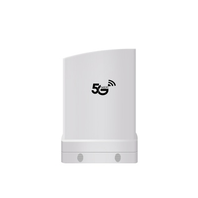 5G室外防水防尘移动CPE