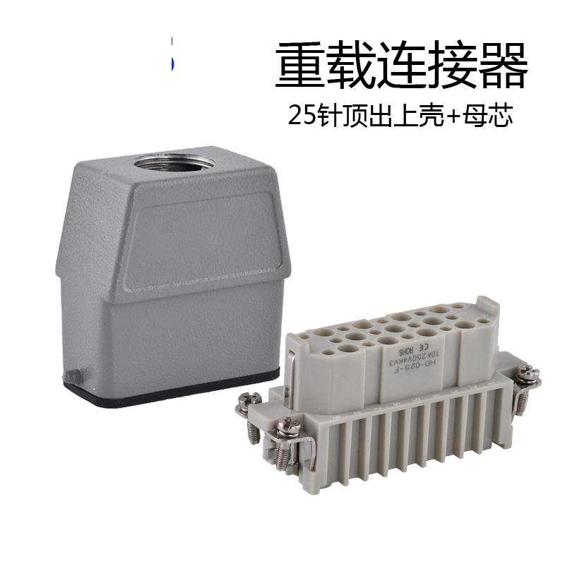 简述一下常见的四种光纤连接器类型