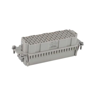 HDD-108-F