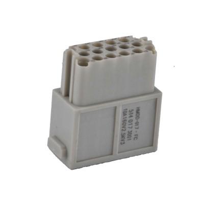 HMDD-017-FC