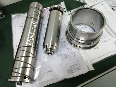 MCP003