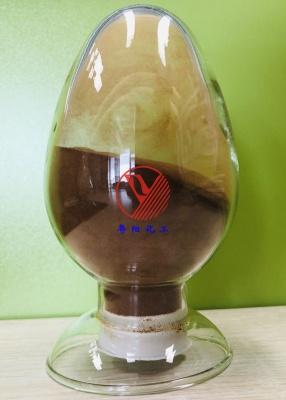 南非木質素磺酸鈉(進口總代理)