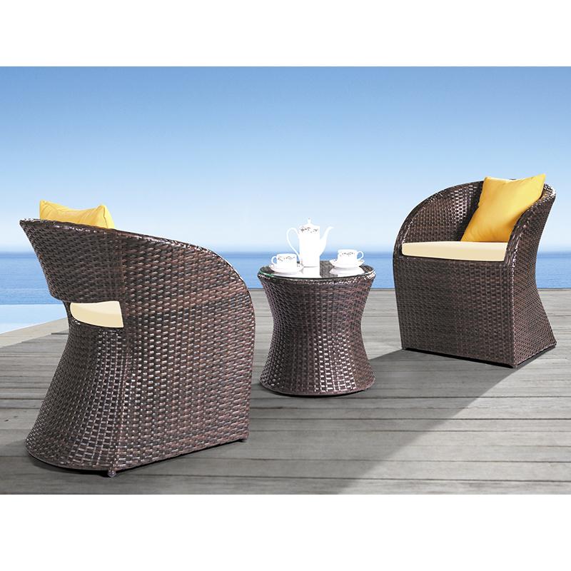 HXL-Z086餐桌餐椅休闲组合洽谈桌子