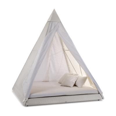HXL-T130户外躺床户外帐篷休息床