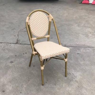 MG-Y03竹节椅休闲椅子户外椅子