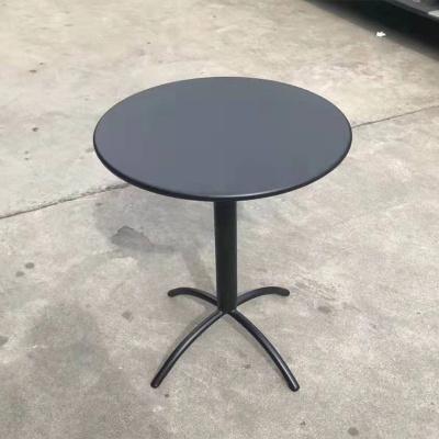 MG-Y05户外桌椅小茶几桌子