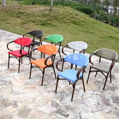 MG-Y07户外椅子休闲椅