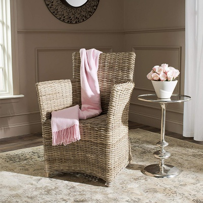 MG-ZY10休闲椅子户外餐椅组合