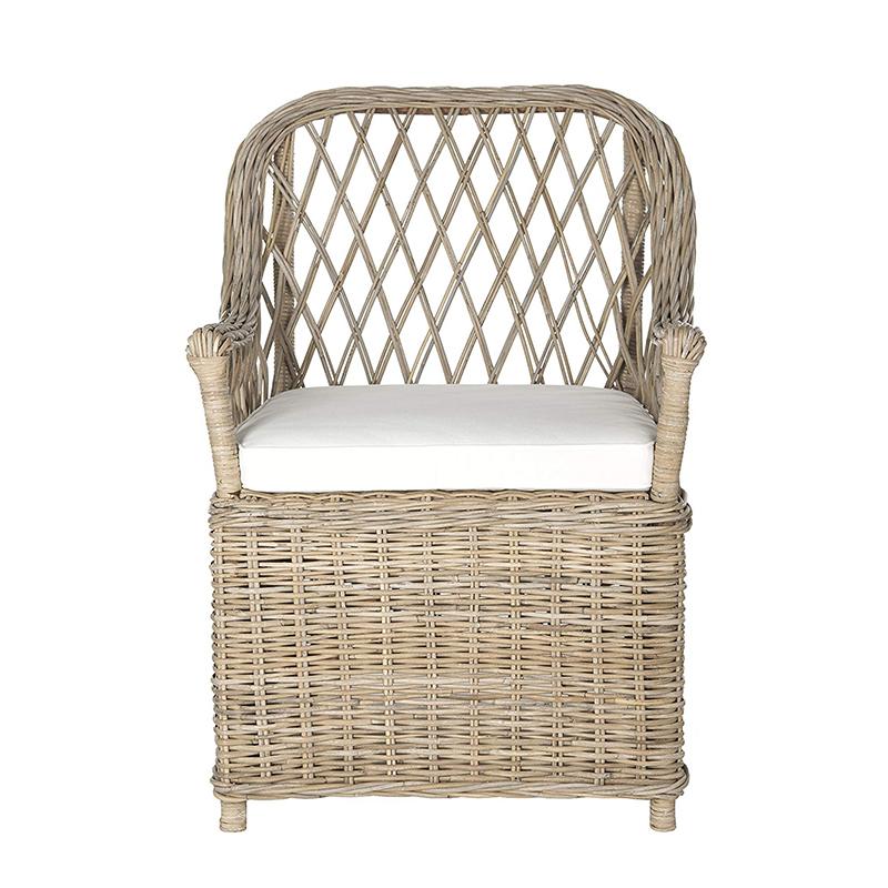 MG-ZY11户外椅子休闲餐椅阳台椅子