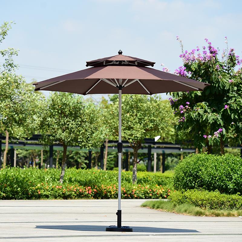 HXL-A173户外阳伞太阳伞沙滩伞