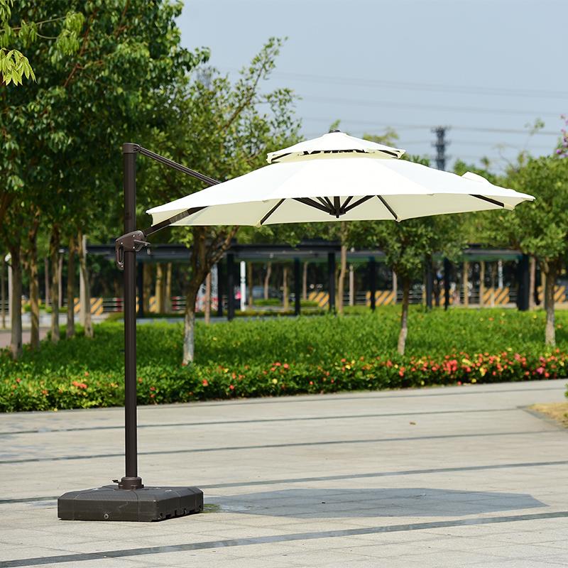 HXL-A175户外阳伞休闲沙滩伞太阳伞遮阳伞